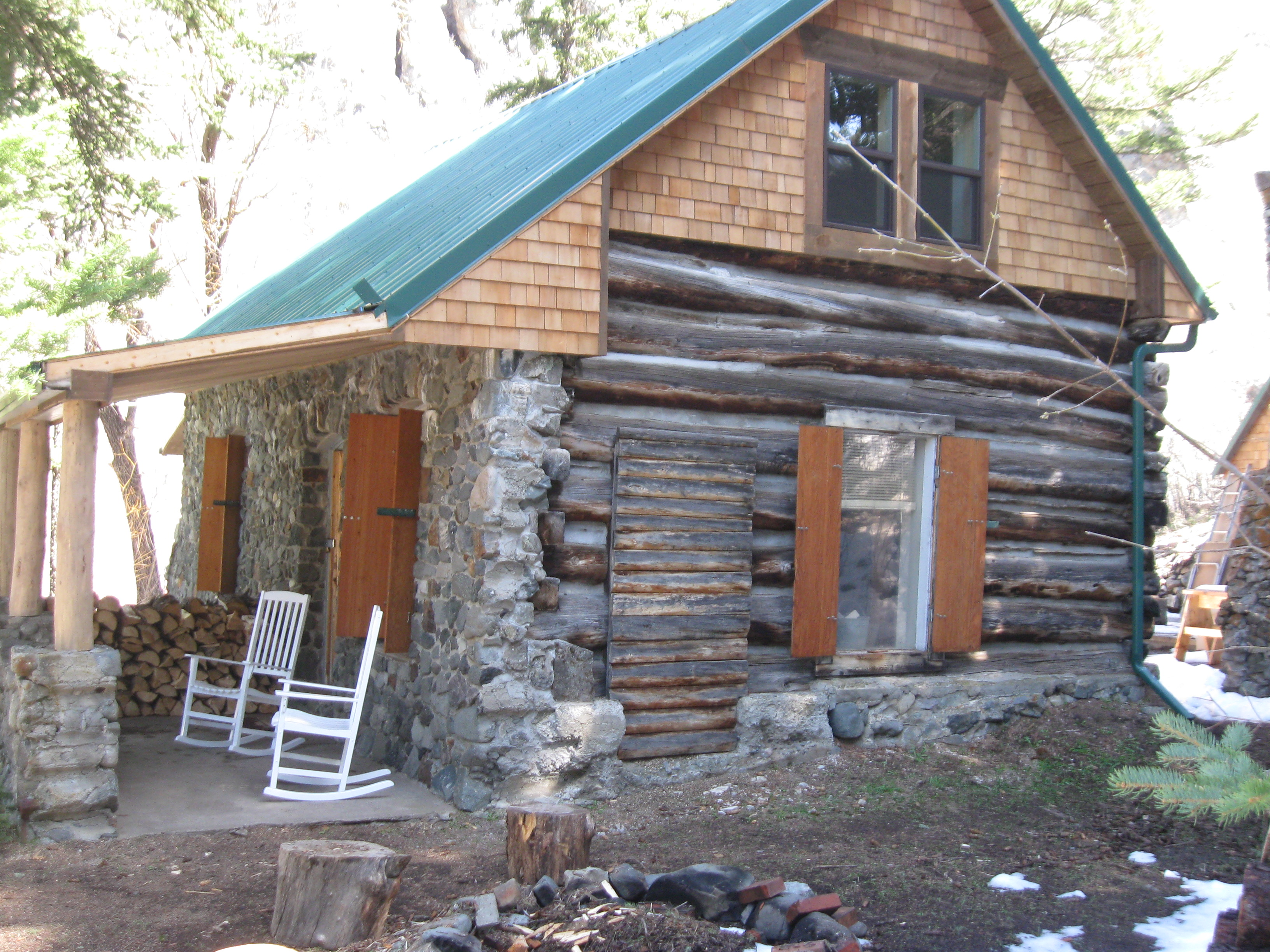 montana view home vacation cabins by cabin bedrooms mountain rentals listproperties all
